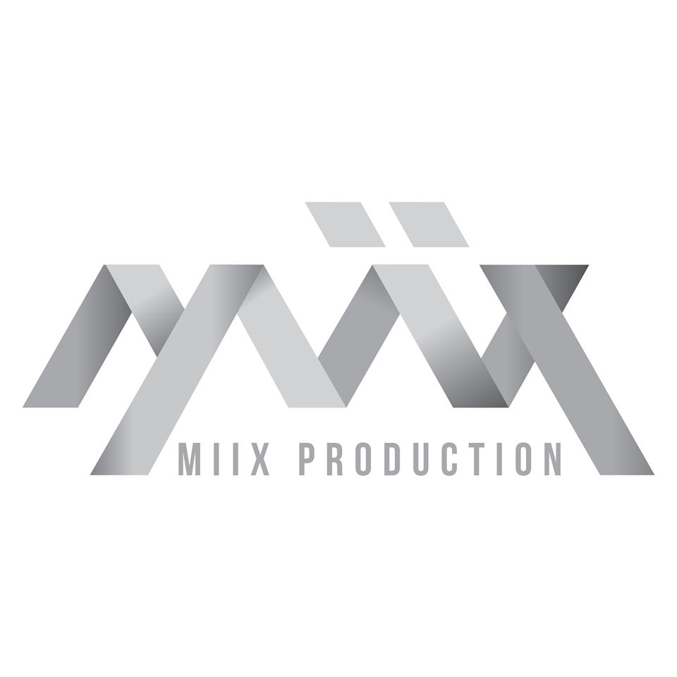 MIIX PRODUCTION