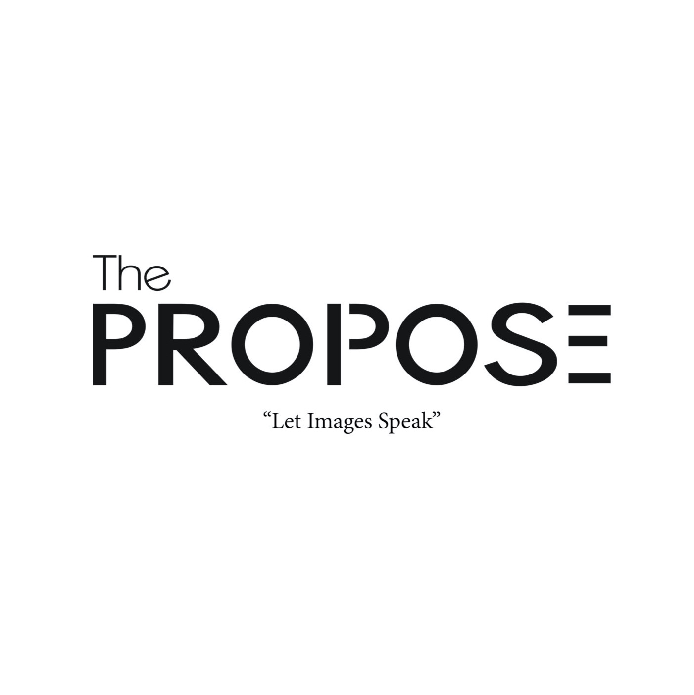 The Propose