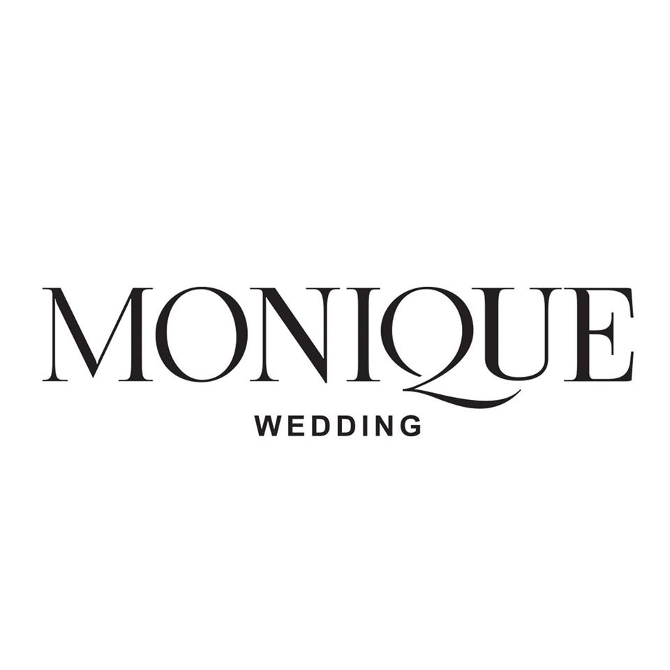 MONIQUE Wedding