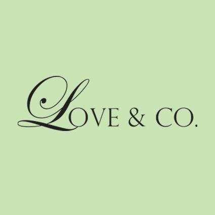 Love & Co. Thailand