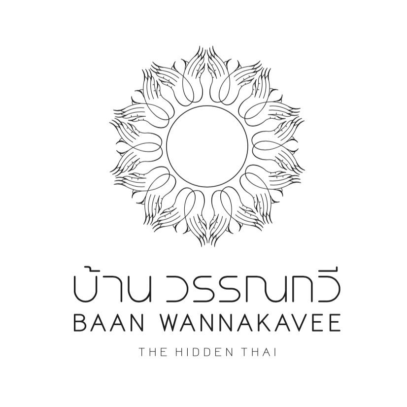 Baan Wannakavee
