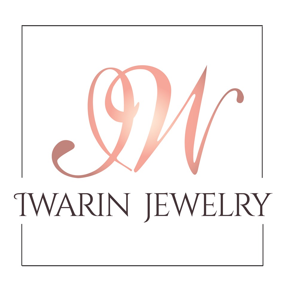 IWARIN JEWELRY