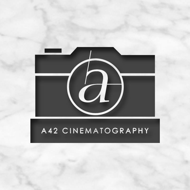 A42 Cinematography