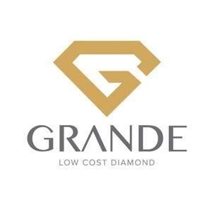 DiamondGrande