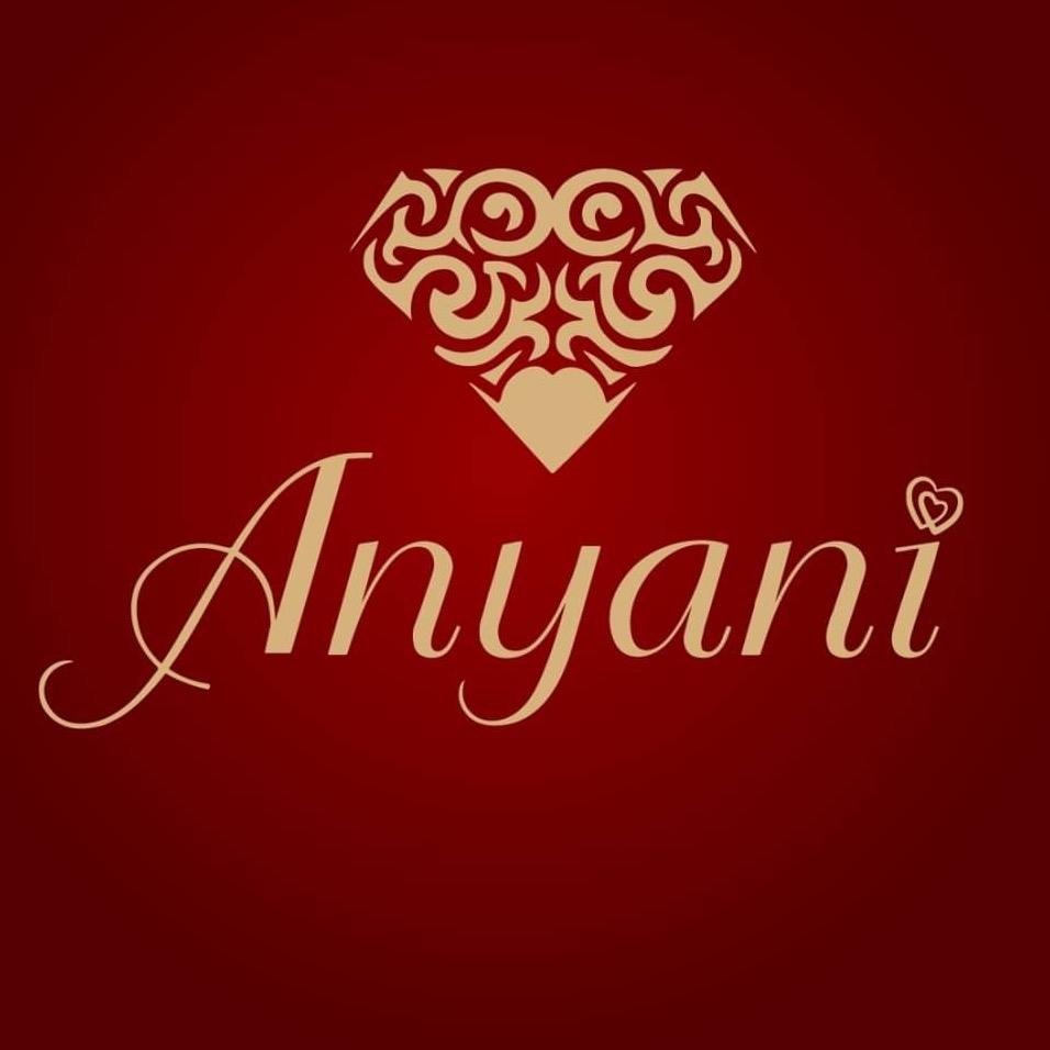 Anyani Gems