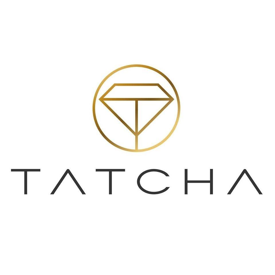 Tatcha Gems