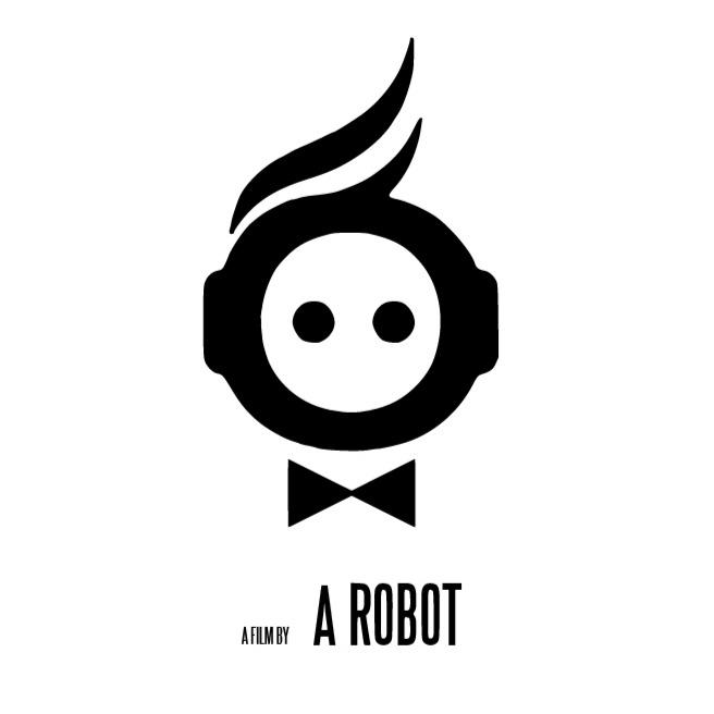 A Robot Studio