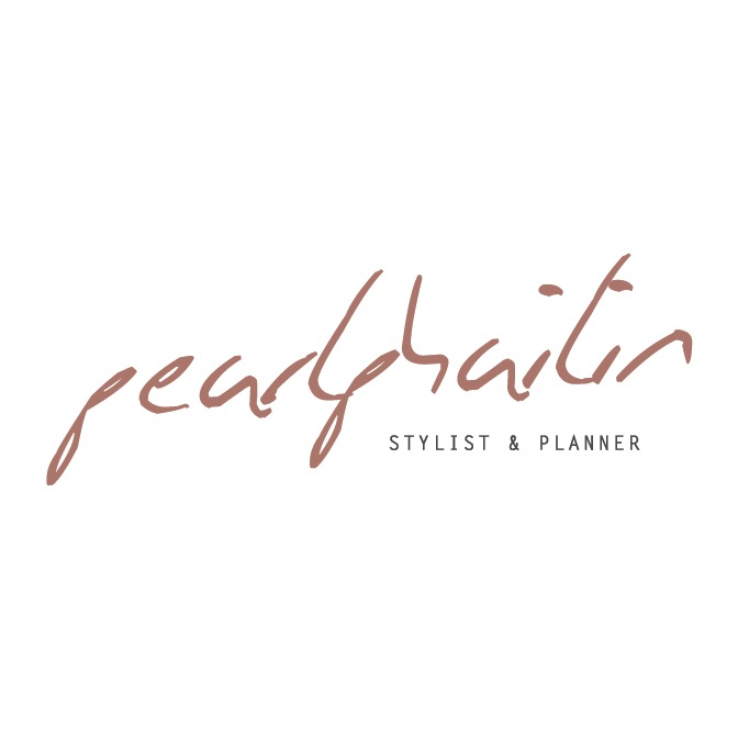 Pearlphailin Stylist & Planner