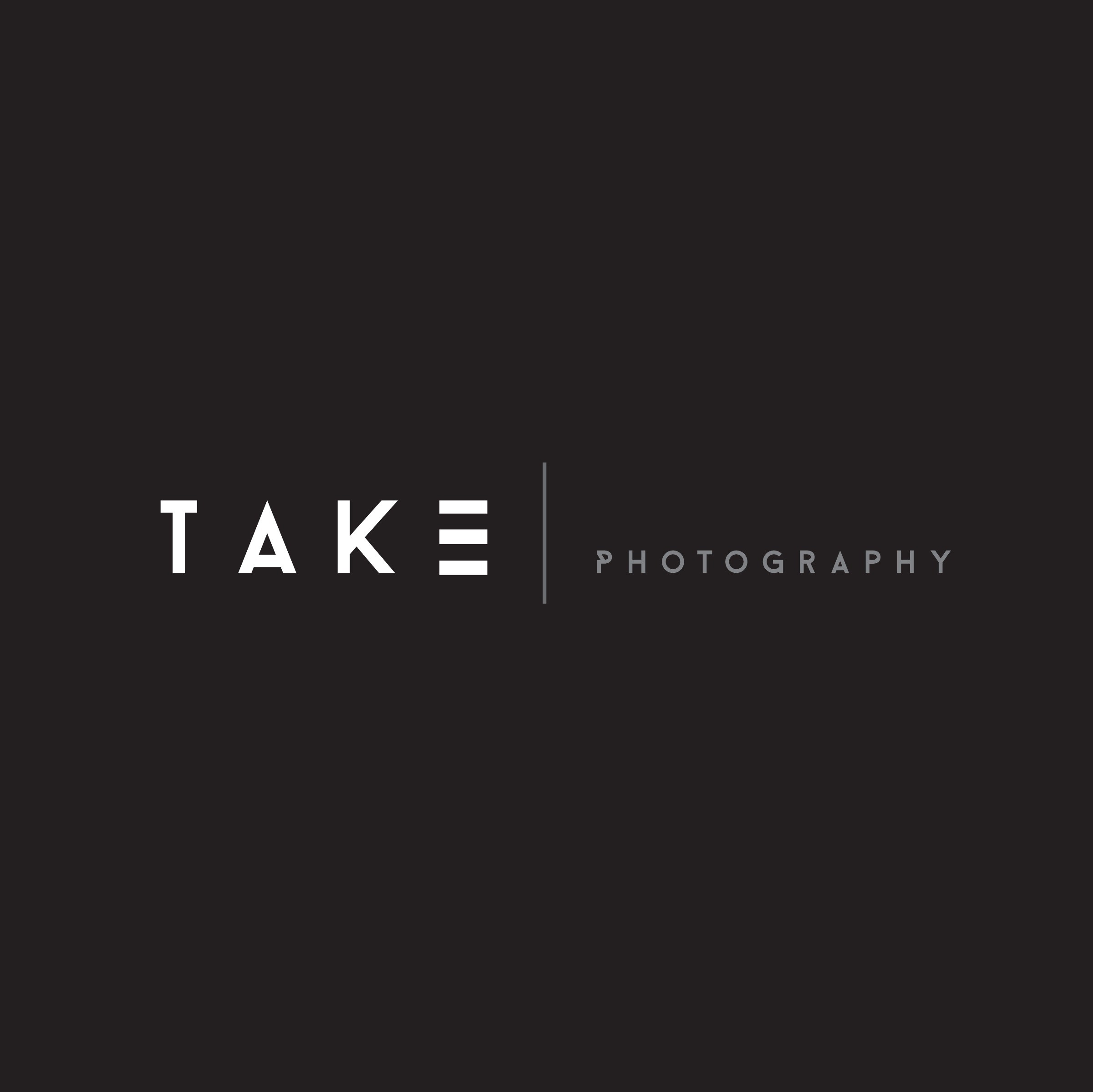 Take Photography