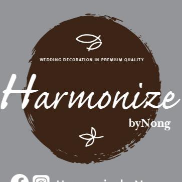 HarmonizebyNong