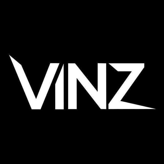 VINZ Candid
