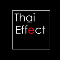 Thaieffect