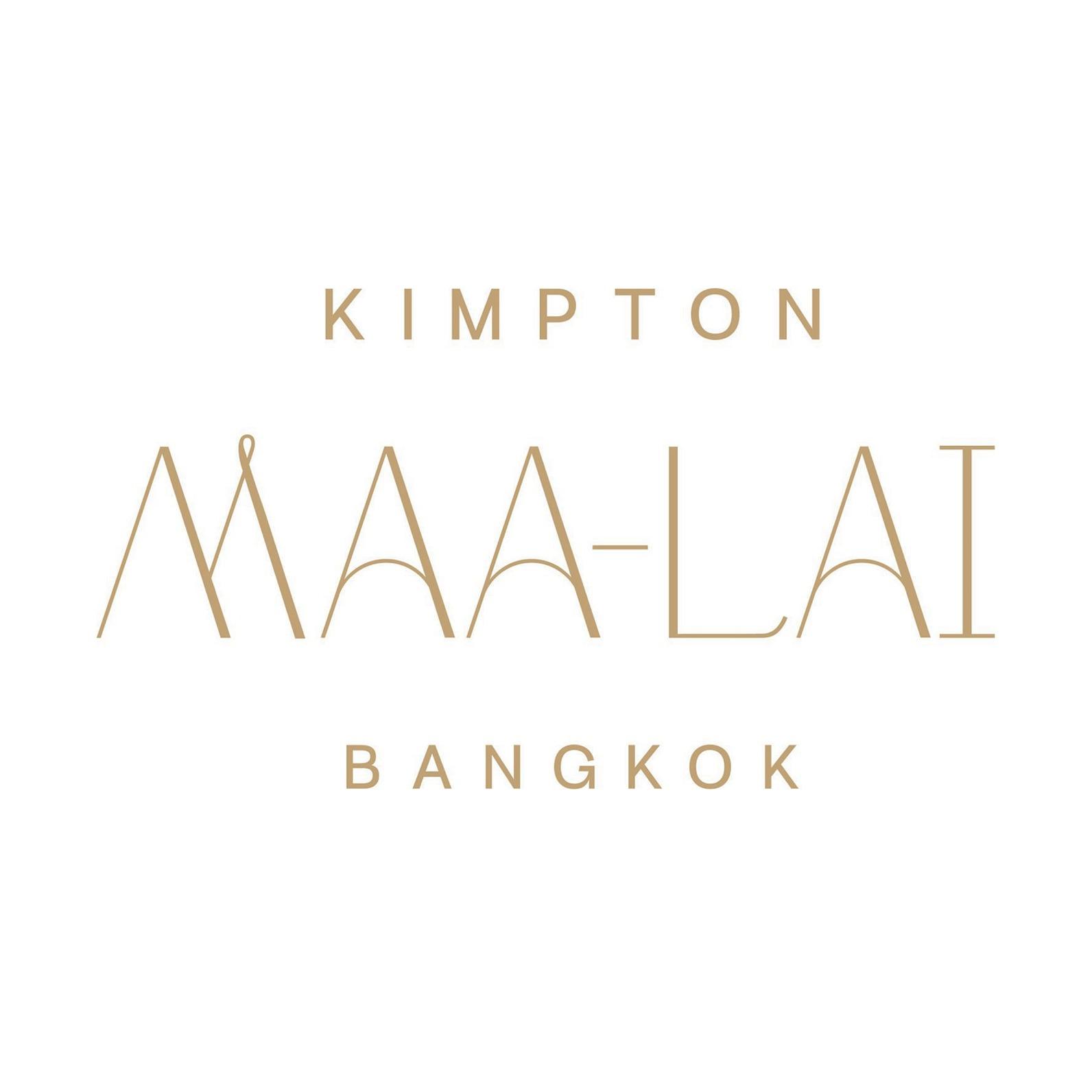 Kimpton Maa-Lai Bangkok