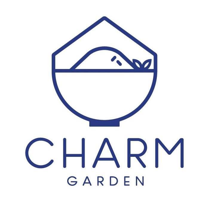 CHARM GARDEN