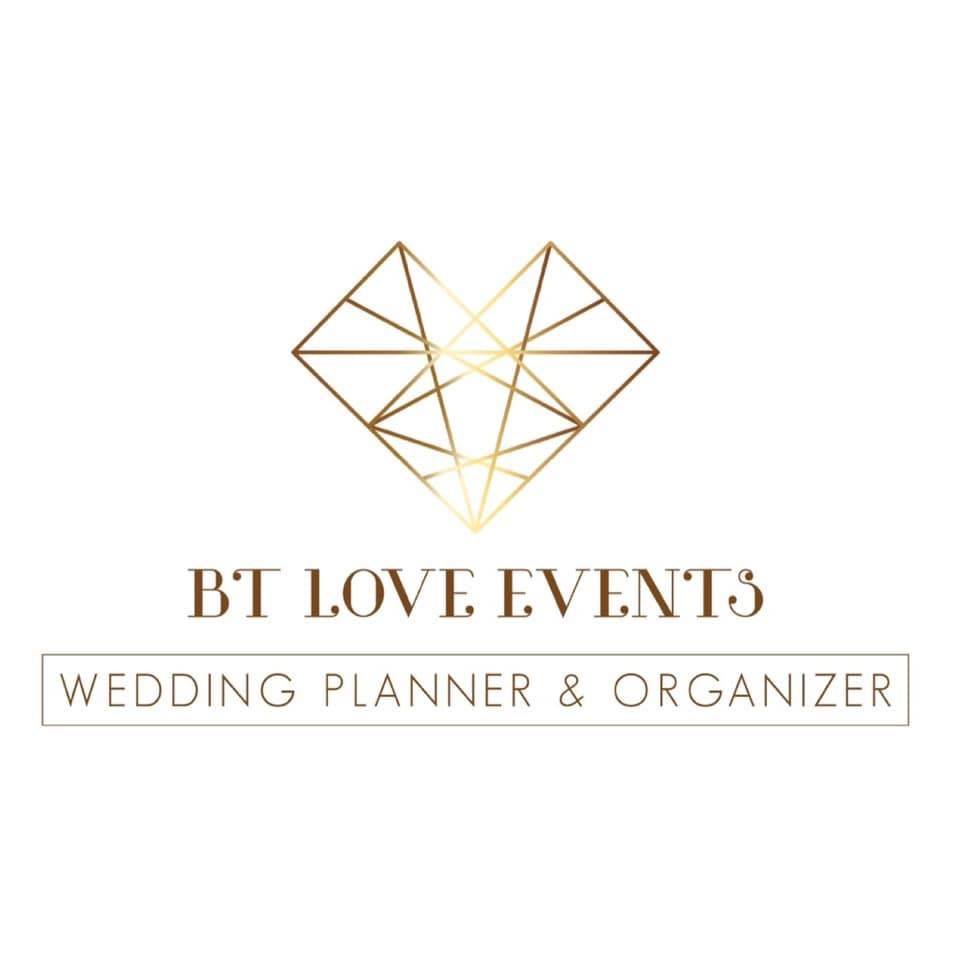 BT Loveevents