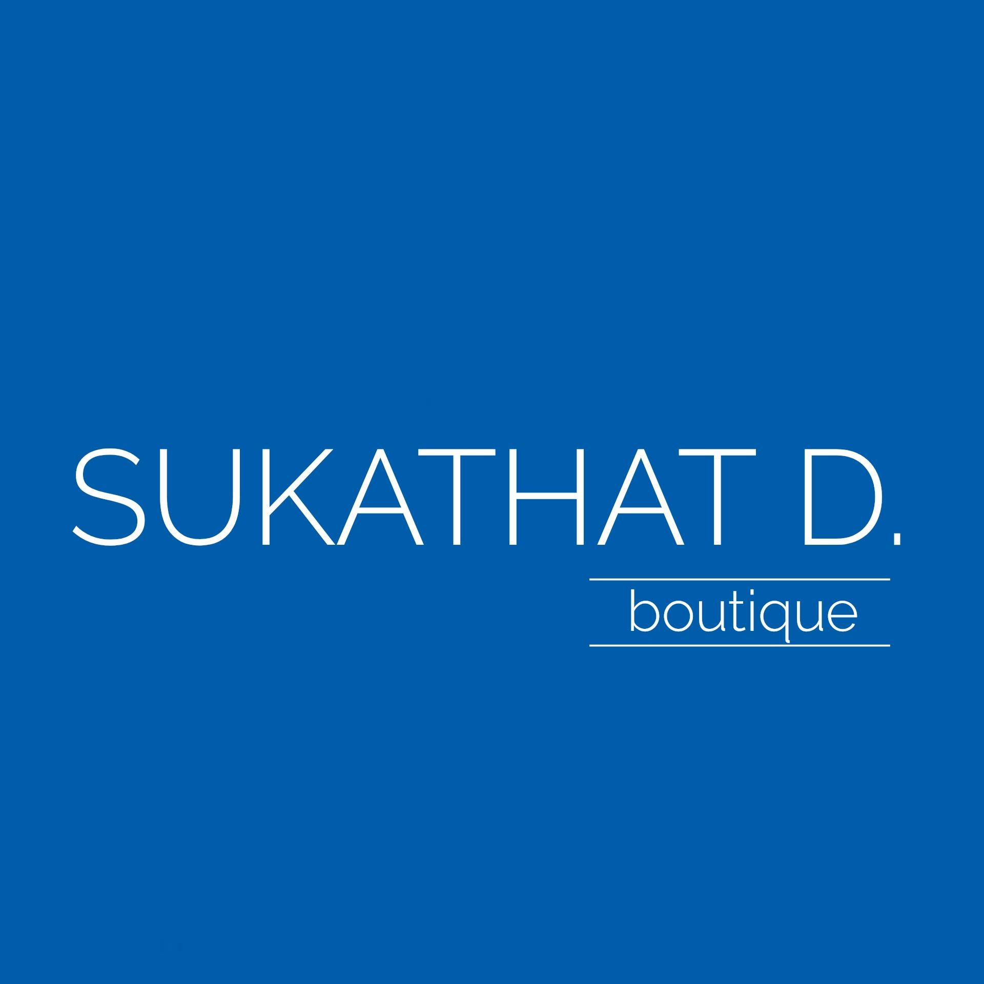 Sukathatd_boutique