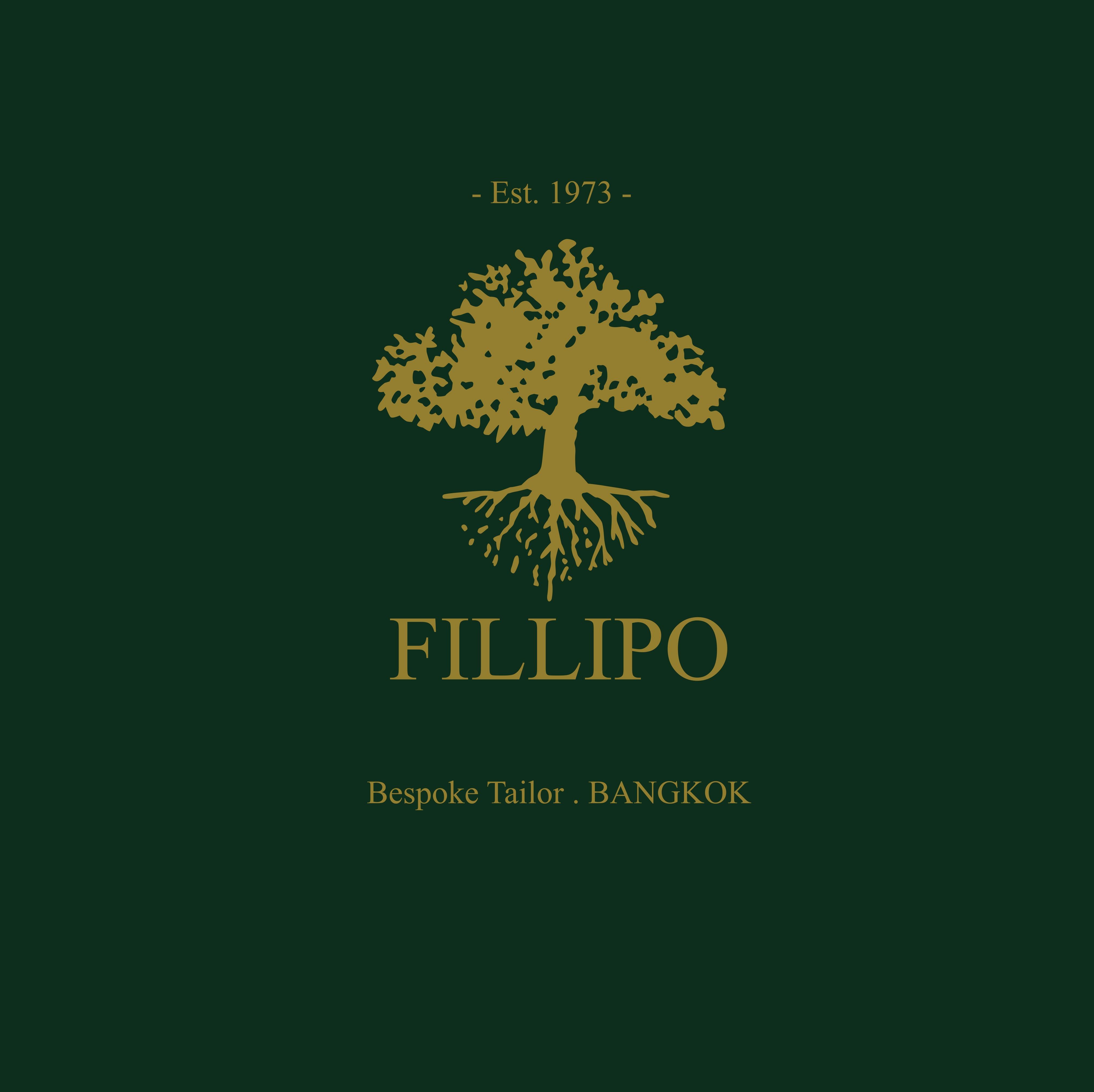 FILLIPO