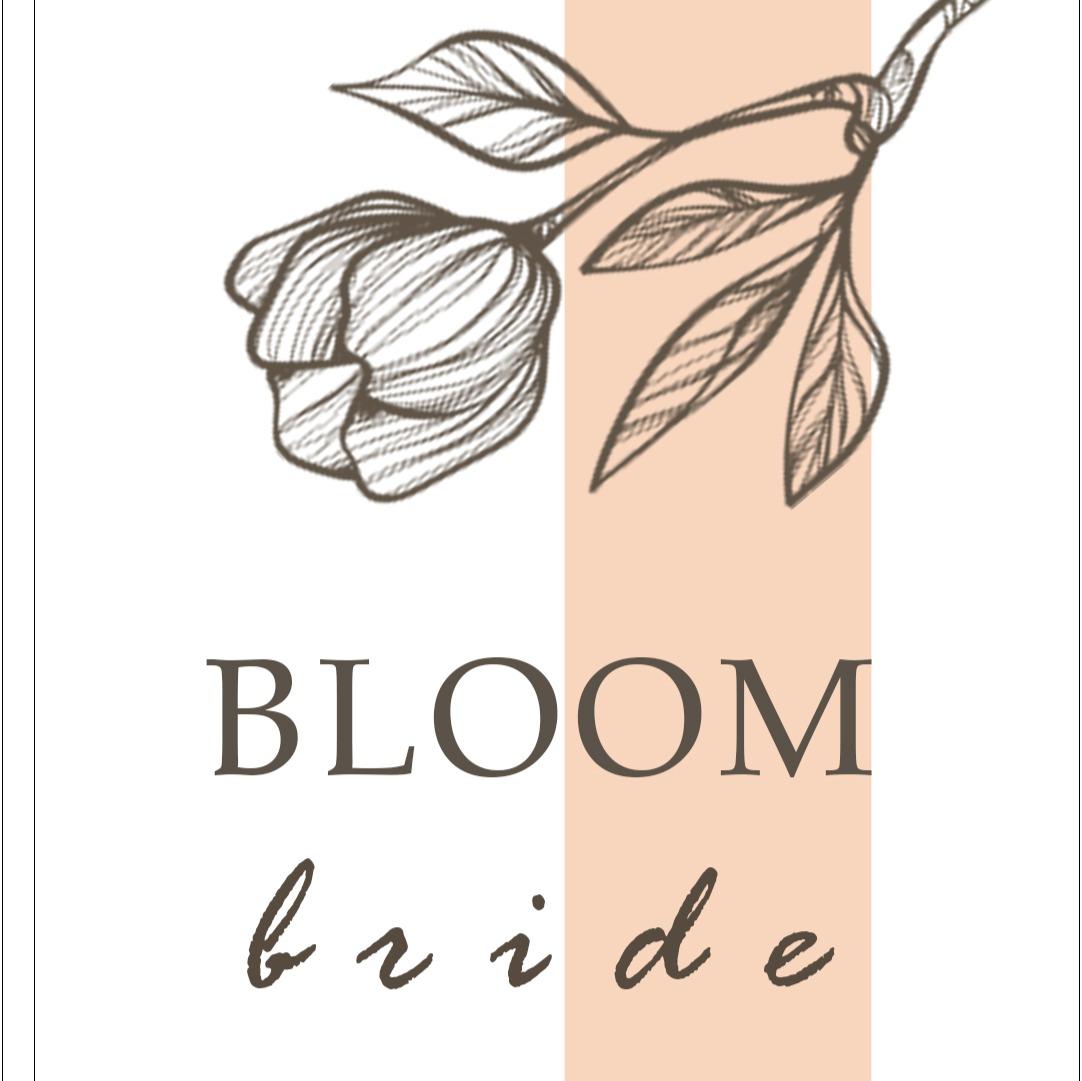 Bloombride